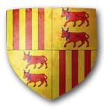 Histoire de Béarn