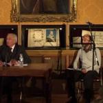 conférence henri IV et Sully